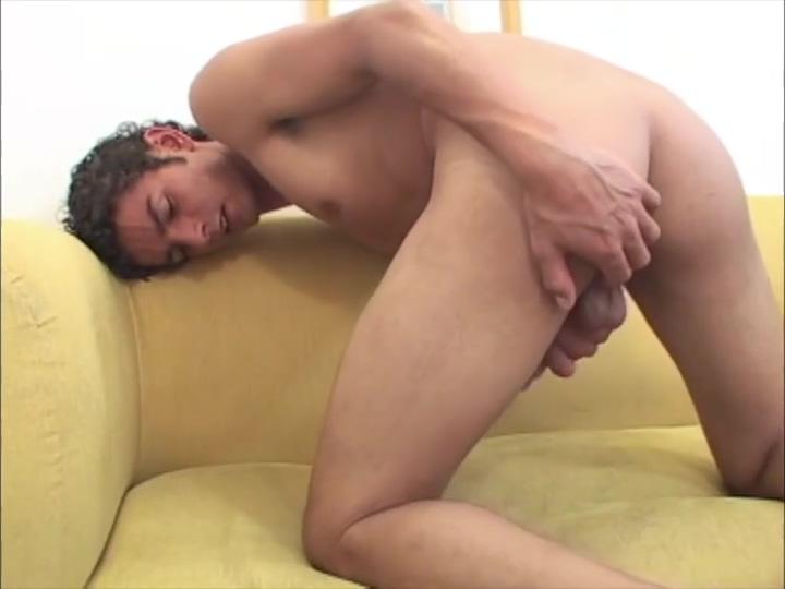 Solo Show - Sc. 2 - Armando amateur italy fuck porn mama