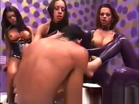 smutty Humiliation Stepteen lesbian masseuse