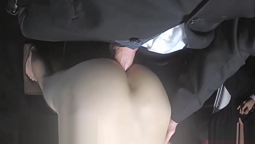 Elder Stewart - Priesthood Prep 1-2 Cum shoes wearing feet