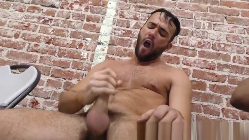 Black hunk gets sucked Anal Vs Vagina