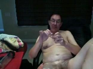 pervert whore lubetube free pron vidio