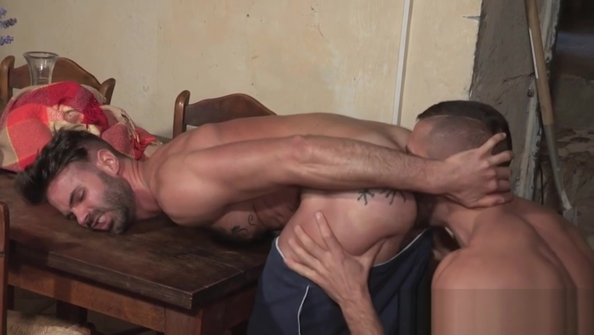 Gay hunks balls cumshot Black Ass Mom Porn
