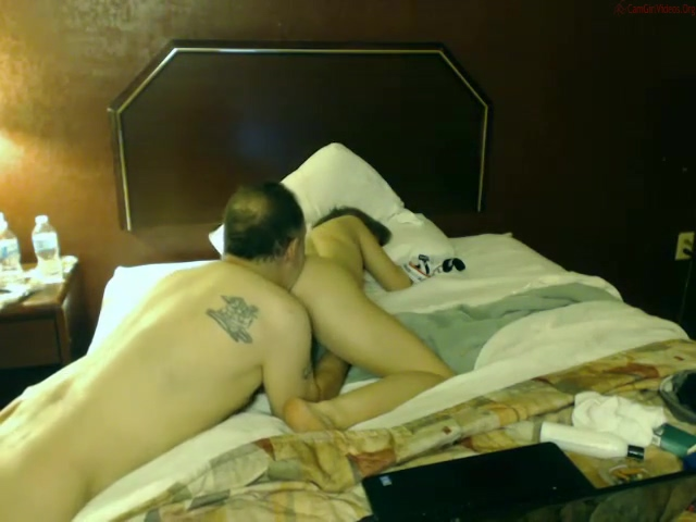 Truckerdaddyntwink Rimming And Sucking Boy On Bed free short movies naked girls dancing