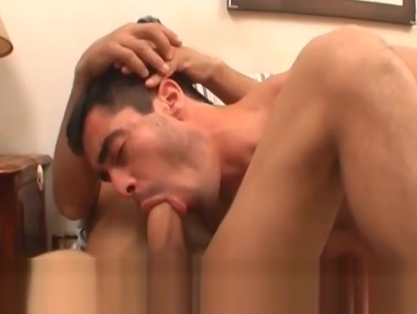 Throat Fucked and Swallowing More Cum Tranny cum complination