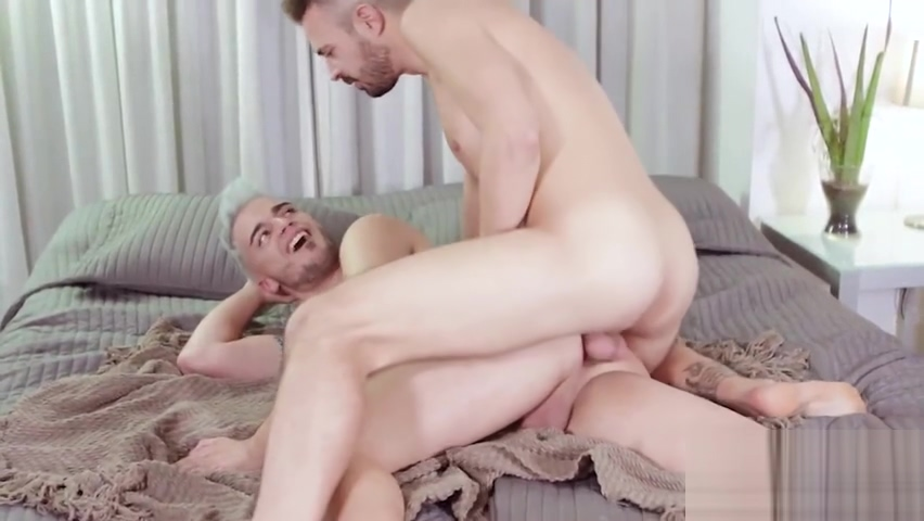Hot Fuck 79 Lets fuck your wife in ass porn