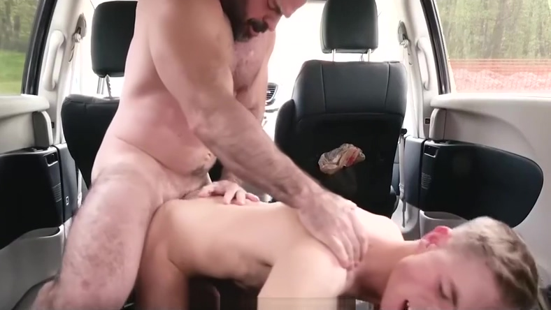 Family Dick Sex stroies dragons