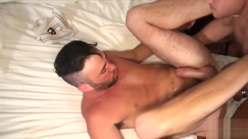 Bareback That Hole says Full babes com videos