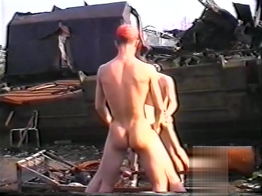 A Vintage Story #66 Sex videos for your mobile