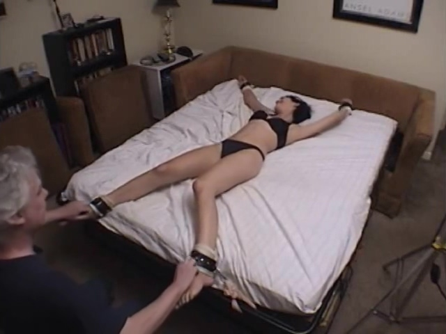 Lachelyn gets Tickle Tortured watch online air hostess sex movie