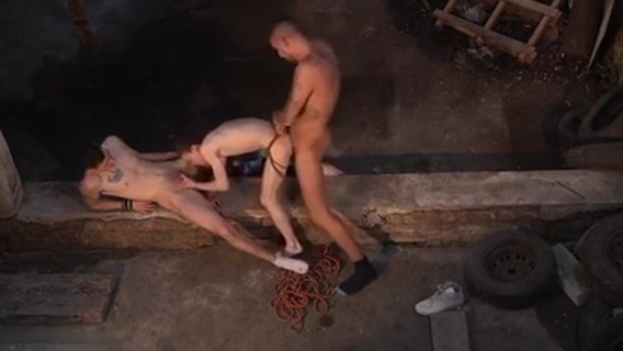 Gay threesome Hot boobs nude pics