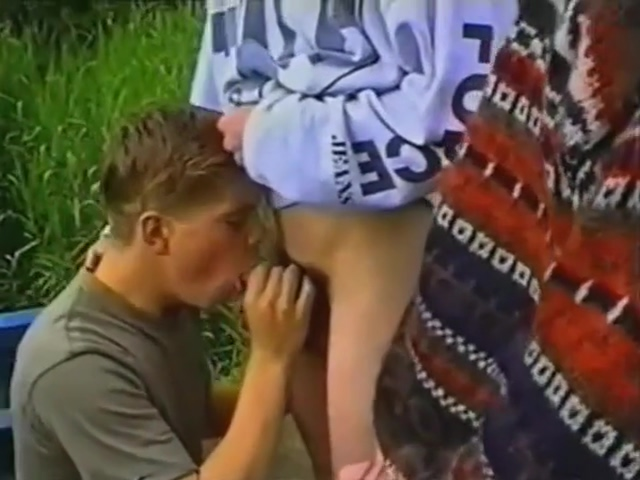 Vintage Boy Vids (2) Porn photos of girls peeing