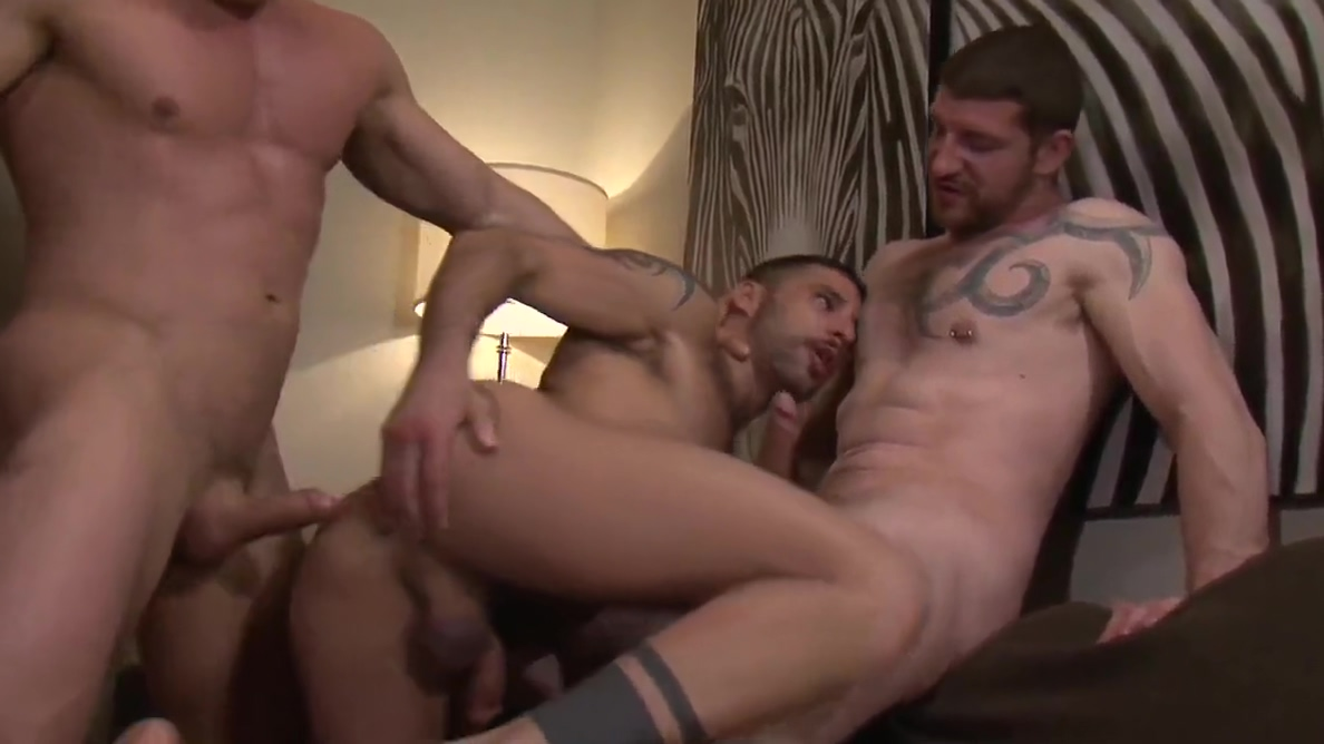 Excellent porn video homo Muscle watch exclusive version Busty 30 year old