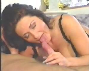 Italian 48 Gerry mcentee wife sexual dysfunction