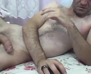 saglam sikmeni istiyorum yerliseyret c om Carmen And Mindi Enjoys Pussy Licking
