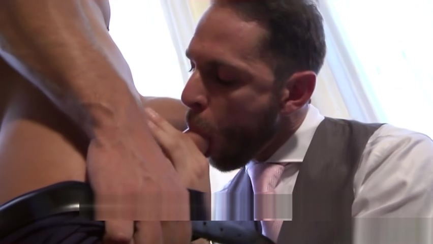 Muscle gay anal sex and cumshot have let lyric sex