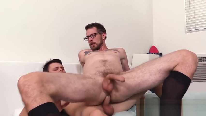 Stepdad rides twinks dick Young nonnude girls in sexy outfit