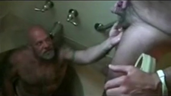 piss in mouth Xxx female hairy pussy pictures