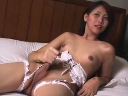 happy Ladytwink gal Youtube hot videos latest videos