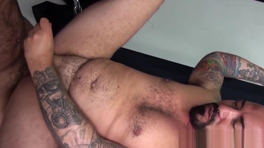 Leather daddy barebacks tight bottom maine same sex marriage vote