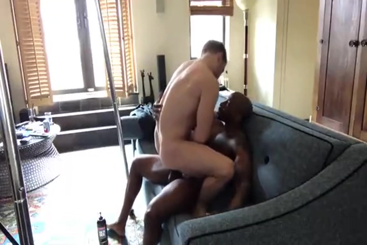 in my butt interracial african trible sex