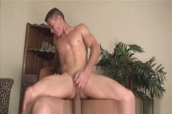 lewd ladyboy loves fucking His taut butthole Bound spank ass