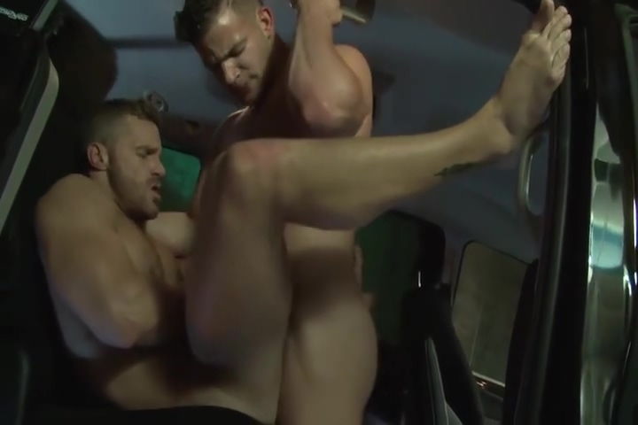 Excellent porn video gay Cumshot try to watch for full version black seed oil for penis growth