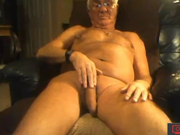 elderly guy jerking off cam chat how to pluck bottom of eyebrows