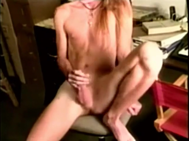 Rocker Boys (1990) Ymac kim kardashian nude uncensored
