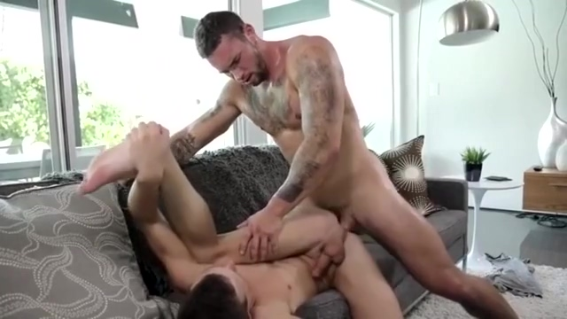 Bareback With My Uncle Is Great enter your homemade porn movies