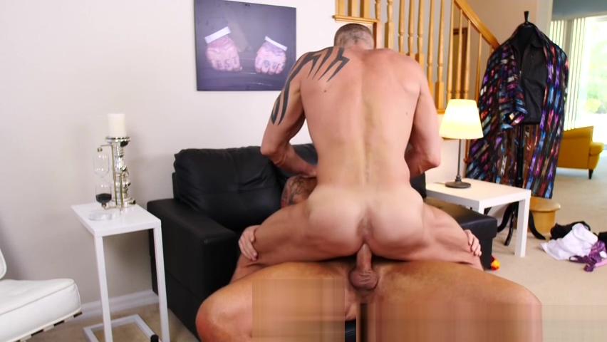 Big dicked daddy thrusts his cock in tight ass balls deep Hot female cop porn