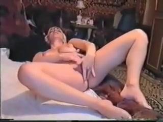 Amateur Milfy Blowjob, Handjob, Fingering Amateurs small shaved hairy skinny ass legs orientals
