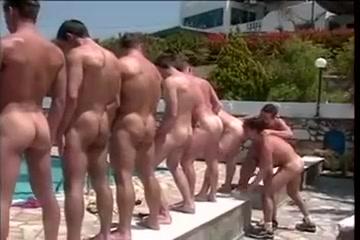 gangbang homo Big ass fucked pictures