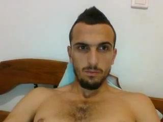 Greek Handsome Boy With Nice Big Cock On Webcam washington dc sex trade