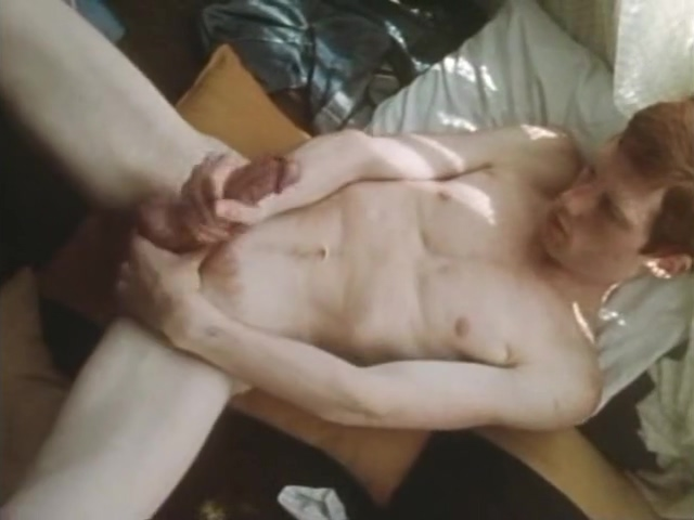 Schoolmates (full Video) White milf with a 50