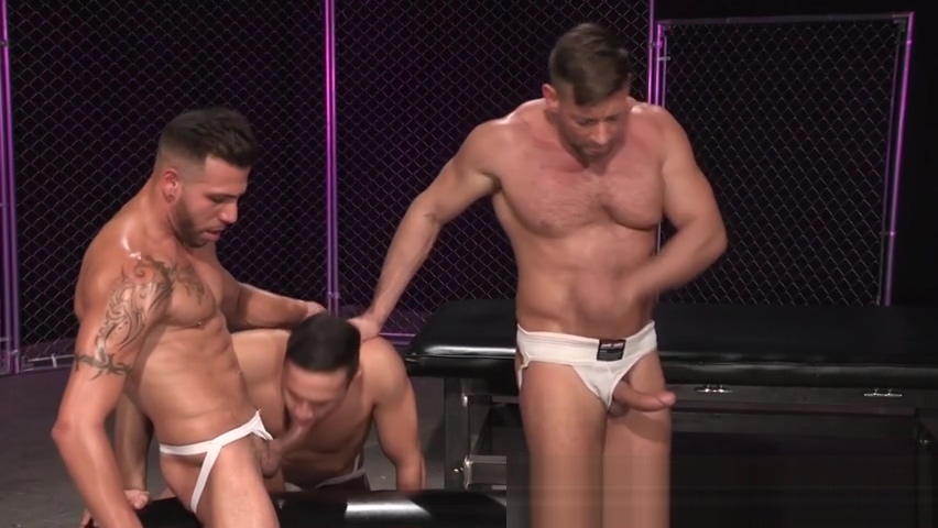 Gay hunk sucking dick Snsd naked photo file download