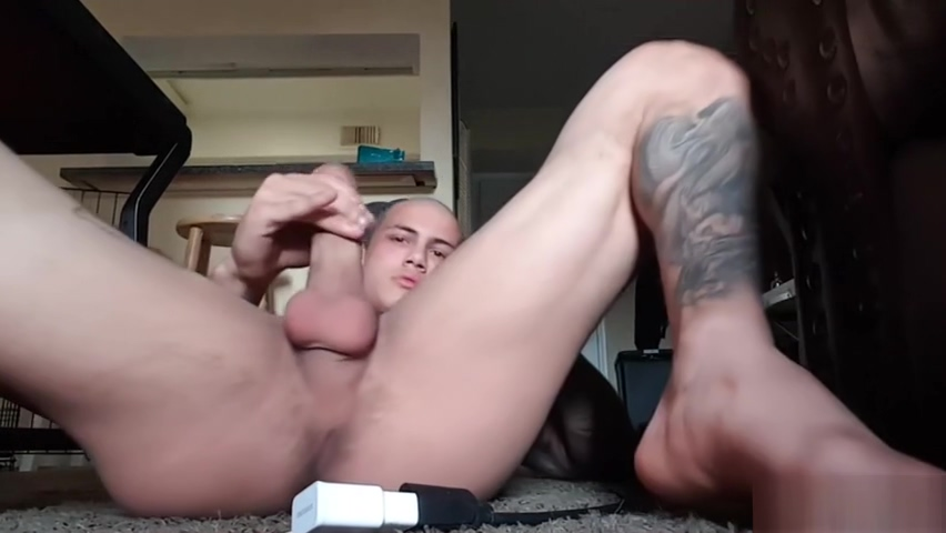 Some great waking and ass stretching! sean cody soccer coach