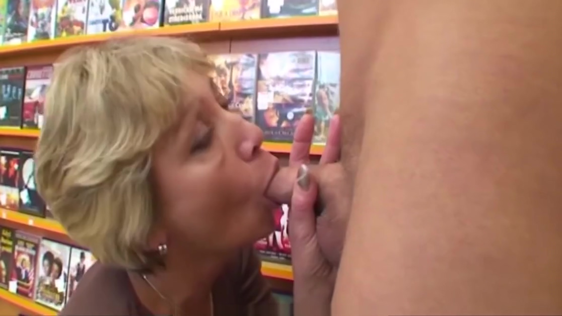 MomsWithBoys Filthiest MILFs Compilation 3 Fucked neighbor slut and cumshot on the face