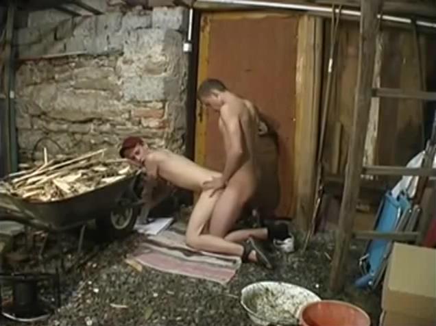 2 Boys Speedos natasha nice naughty girlfriend enjoys fullhd