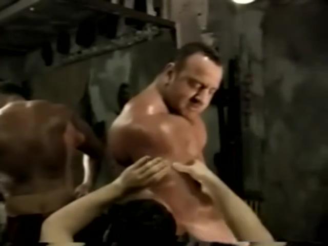 JUSTIN MORINETTI PART 2 hardd sexxx girl video