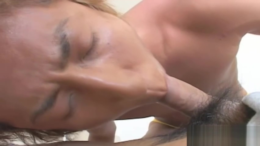 Asian twink face bukkaked 36 ddd natural naked tits