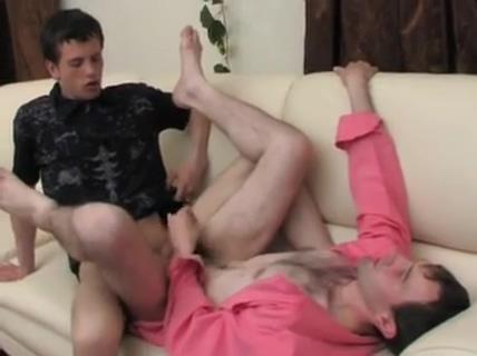 Drunk Boy Fucks Mature Sexy womens pajamas short sets