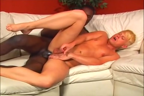 Antione Rams His Bbc Up A Slutty Blond Twinks Ass big tit milf handjob free mobile porn sex videos and porno