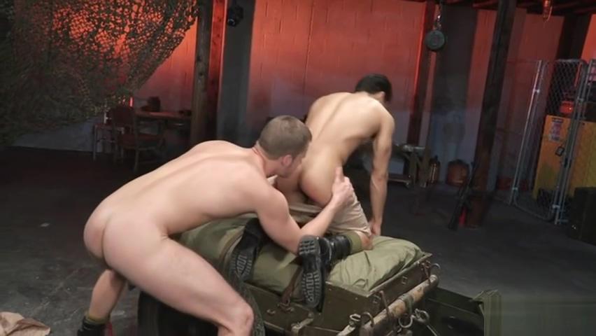 Big cock gay dildo and cumshot fat free lesbian porn pussy