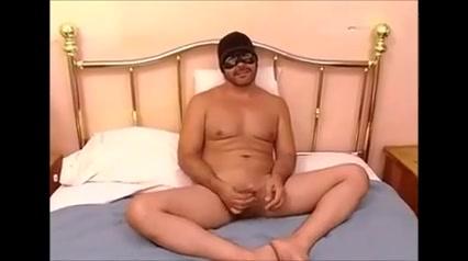 Feeding 27 Teen Nude Boy Pic