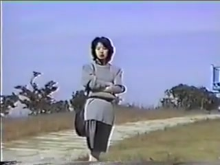 jpn vintage porn 42 free nude video girls sample