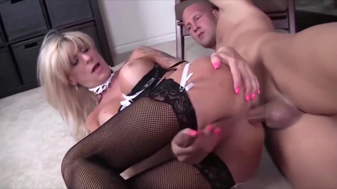 shemale-ladyboy - lingerie gay porn free cartoon
