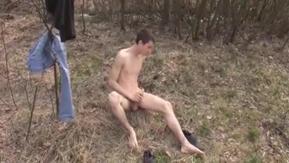 Young Thick Cocked Skinny Teen Shoots His Load Outdoors fish stocking list algonquin park