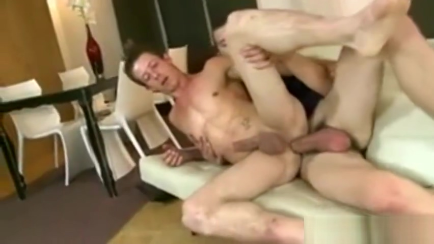 Twink Rides Daddy Minster Cock Mature milf secretary video