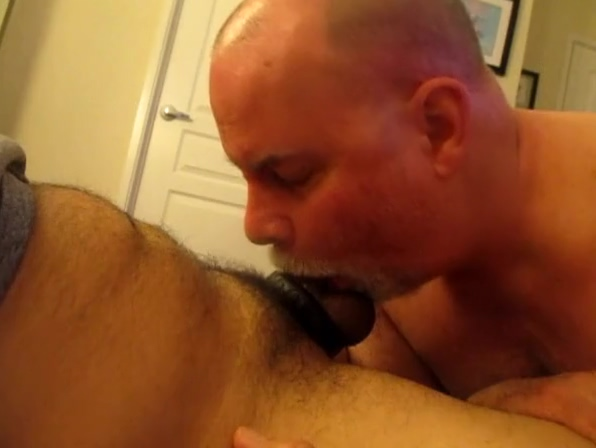 Nasty Talk And Nutting From My Dominant Cholo Papi. Beautiful blonde licking