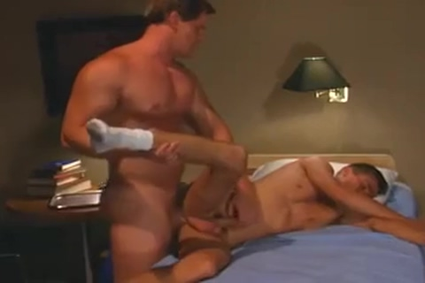 Best adult clip homo Muscle exotic watch show forced sex erotic stories slave